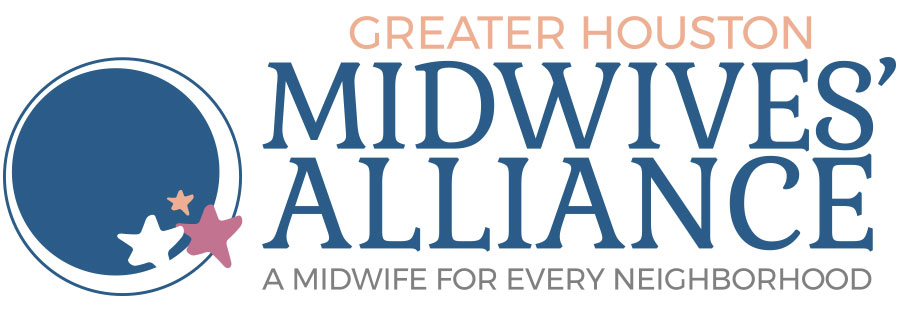 Greater Houston Midwives' Alliance