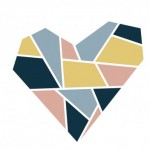 Profile picture of Heart of Houston Birth and Wellness Center