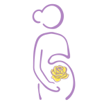 Profile picture of Yellow Rose Midwifery Group - Birth Center