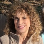 Profile picture of Cathy Rude